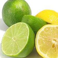 Comment lutter contre l'acidité dans notre corps?
