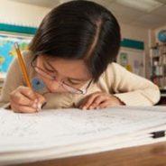 Améliorer la concentration de votre enfant en classe avec un bon déjeuner
