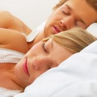 La santé passe aussi par le sommeil