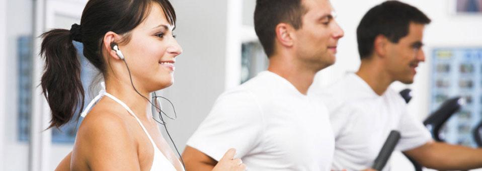 Exercices et Activités Physiques